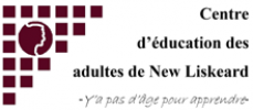 CENTRE D'ÉDUCATION DES ADULTES (New Liskeard)