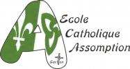 ÉCOLE CATHOLIQUE ASSOMPTION (Earlton)